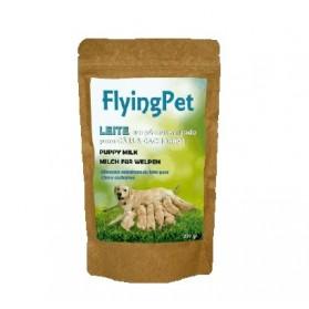 FlyingVet Leite Materno para Cachorros