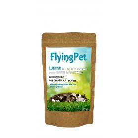 FlyingVet Leite Materno para Gatinhos