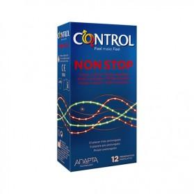Control Non Stop x12